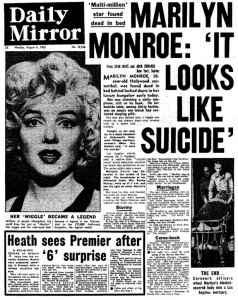 marilyn-monroe-found-dead-in-bed-news-01-238x300