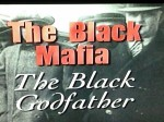 TheBlackGodfather