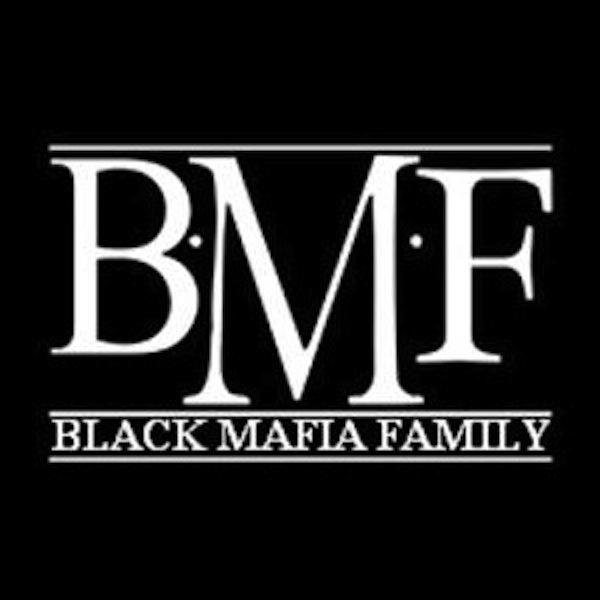 bmf-black-mafia-family