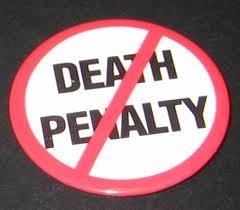 Death Penalty1