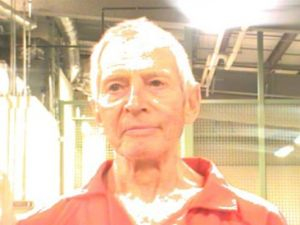 Robert-Durst-mug-shot