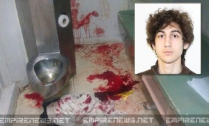 Accused-Boston-Marathon-Bomber-Severely-Injured-In-Prison-May-Never-Walk-Or-Talk-Again-300x181