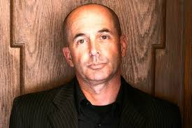 AuthorDonWinslow