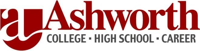 Ashworth College Names PCDI Canada Director New P