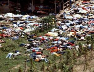jonestown_massacre