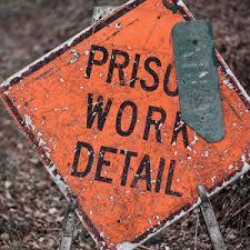 prisonworkdetail