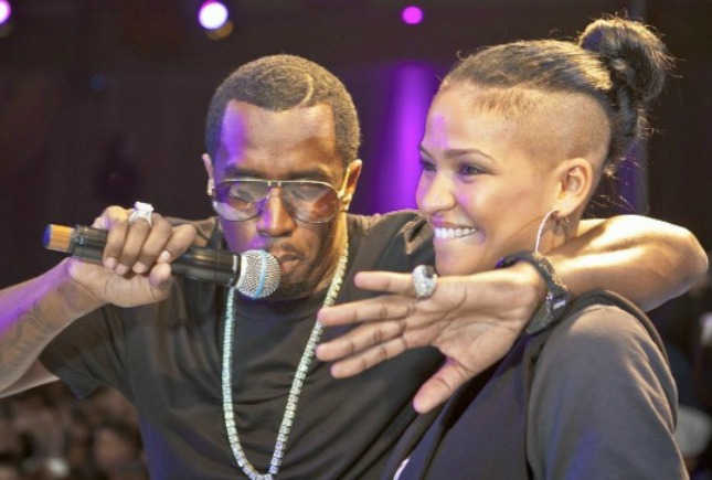 diddy-and-cassie1
