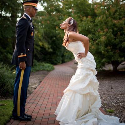 militarywife