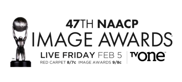 47th-NAACP-awards-logo-thumb