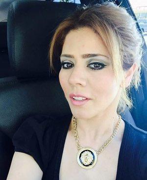 Rosa Isela Guzmán Ortiz