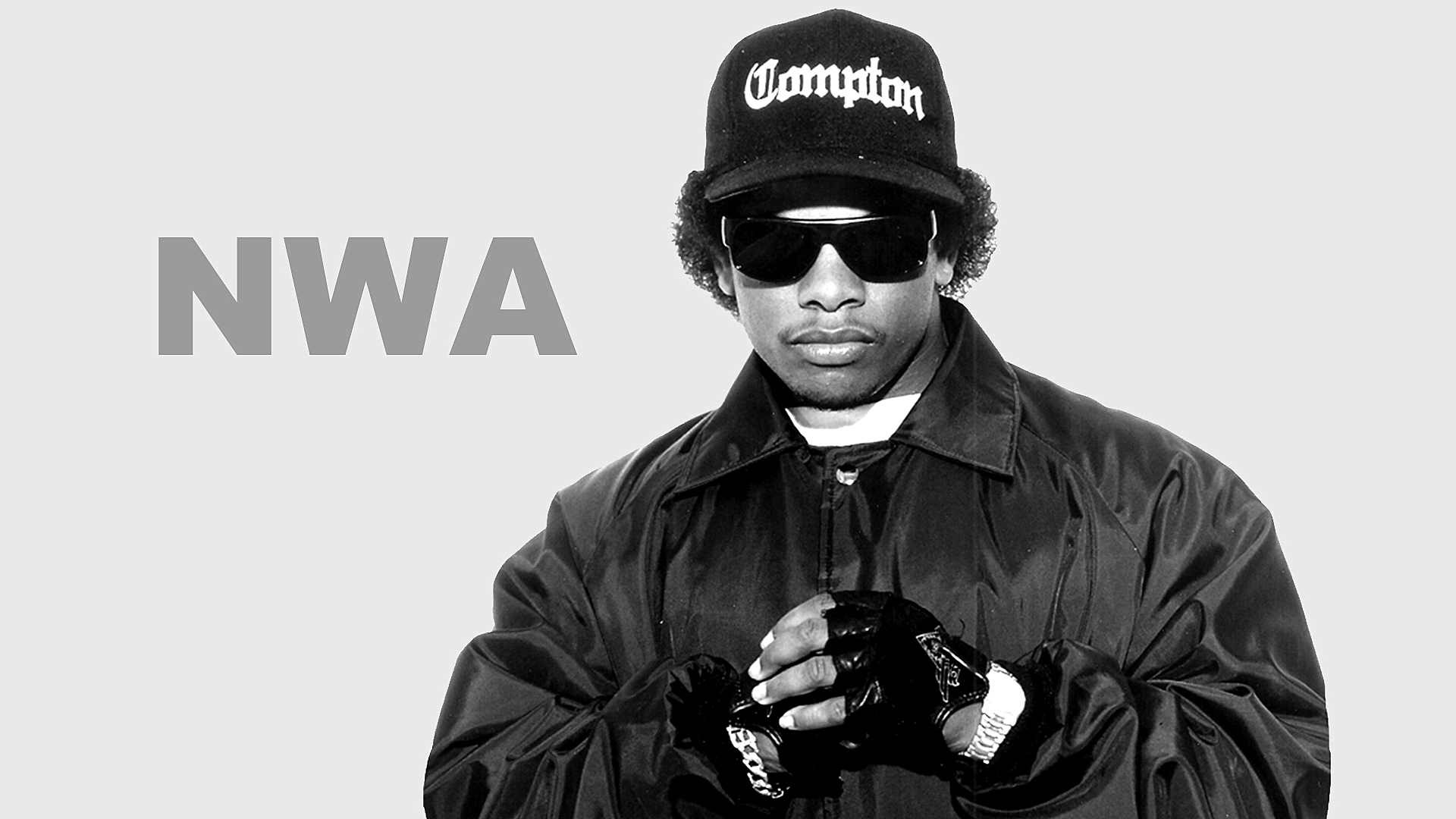 Eazy e death date in Sydney