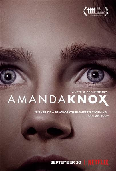 amanda-knox-netflix-movie-poster-inline-today-16098_39f3795e29b5dde8acdfd9d0f646dd9e-today-inline-large