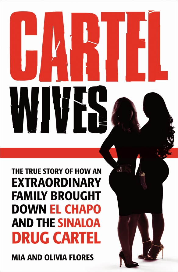 Leader of gangster disciples larry hoover denounces former gangster purchase the book cartel wives on amazon malvernweather Gallery