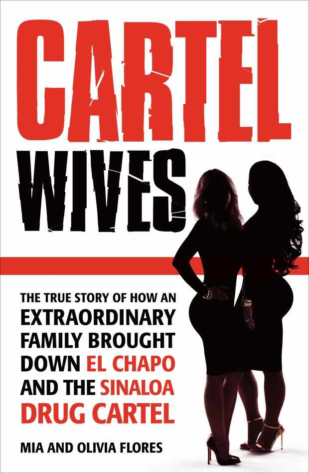 cartelwives