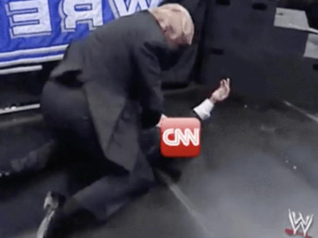 trump-CNN-tackle-640x479