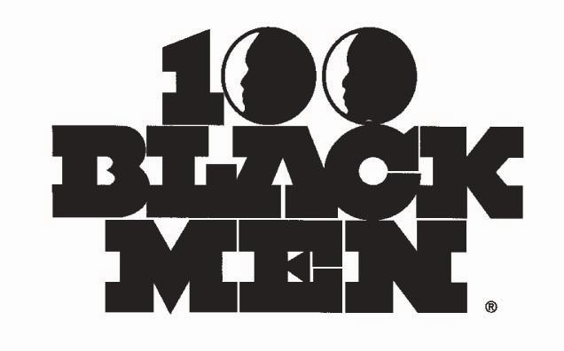 100-black-men-of-Atlanta