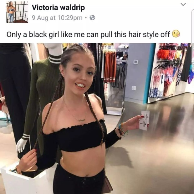 VickyWaldrip